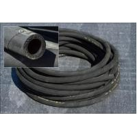 Топливные шланги ГОСТ 10362-76