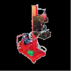 Гидравлическая установка клеймения УКГ-8П