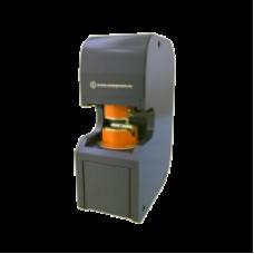 Гидравлические прессы AVD-300Е