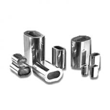 Втулка DIN 3093