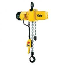 Тали цепные электрические LIFTKET 230В