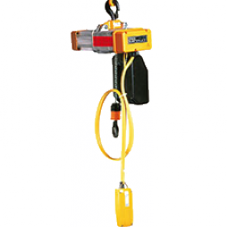 Тали цепные электрические LIFTKET 400В / 50 Гц