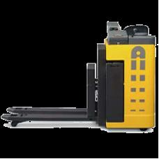 Электротележка с стоящим оператором Atlet-ALL 200