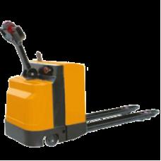 Электротележка Xilin-CBD20J