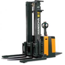 Электроштабелер Hangcha-CDD12H