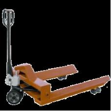 Тележка для перевозки рулонов Xilin - BFJ