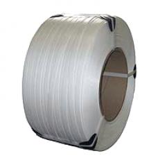 Лента упаковочная полипропиленовая (пластиковая)